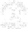 Strandliebe Kellenhusen Logo